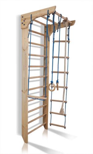 Listelli muro si arrampichi muro SPORT dispositivo turn Muro Bambini Sport dispositivo Bambino Sport Gym