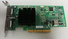 MELLANOX MHEA28-XTC HCA CARD WINDOWS 8 X64 TREIBER