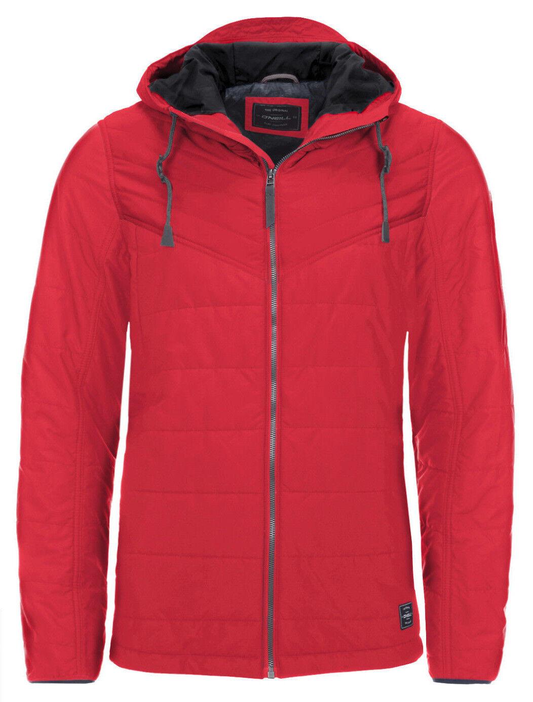 Veste O 'neill Loisirs Transit Hommes D'hiver Jacket 41Xq4