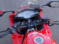 Superbike Lenker Umbau Kit Honda VFR 800 RC 46 Baujahr 1998-2001