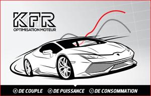 REPROG-REMAP-FILE-FICHIER-CHIPTUNING-REPROGRAMMATION-MOTEUR-GOLF-KFReprog
