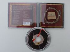 CD ALBUM NICK DRAKE  Family tree 1734864