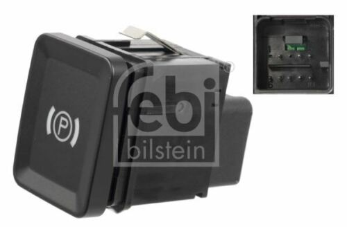 febi 37606 Switch VW-Audi 3C0 927 225 C