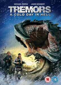 Tremors-A-Cold-Day-in-Hell-DVD