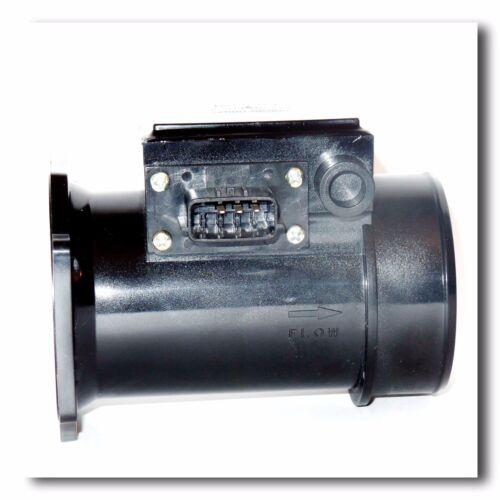 Nissan 240SX 1995-1998 4Cyl 2.4L MAS4556 Mass Air Flow Sensor Fits