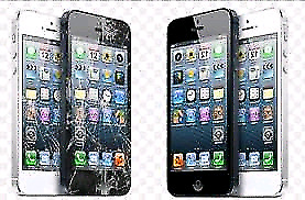 d061e742a7d962 Repairs done to All Apple iphones as well as Samsung & huawei LCDs repalced