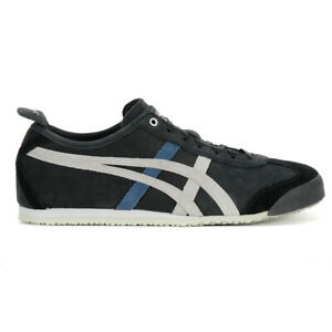 onitsuka tiger mexico 66 glacier grey usa comprar
