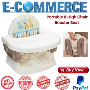 niños mostrar Viaje alta los Portátil ahorrar Bebé original Detalles título y asiento de la silla espacio para infantil de acerca LGqSUzpjMV