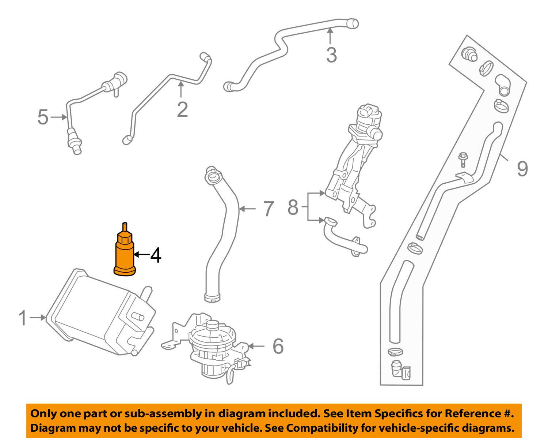 Gm Oem Vapor Canister Solenoid Valve 20952523 Ebay Solenoidcar Wiring Diagram Norton Secured Powered By Verisign