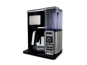 Ninja Coffee Bar System CF090 | eBay