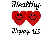 healthyhappyus