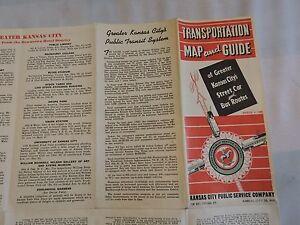 Details about 1948 Kansas City Missouri Bus Trolley Streetcar Transit on santa ana bus map, california bus map, st paul bus map, kansas city metro, osaka bus map, kansas city aquarium, brownsville bus map, stuttgart bus map, kansas city area casinos, kansas city ks, akron bus map, cleveland bus map, arizona bus map, st. louis bus map, kansas city zoo, south bend bus map, new haven bus map, greensboro bus map,
