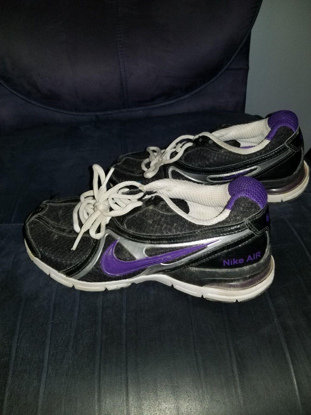 Nike donna visi, misura 7,5 7,5 7,5 a correre   Miglior Prezzo    Uomini/Donne Scarpa  e766a7