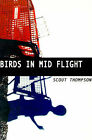 Birds in Mid Flight by Scout Thompson, C Salvaggio (Paperback / softback, 2001)