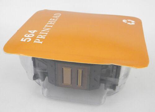 HP 564 5-Slot Printhead for B8500 B8550 B8553 C310a CN642A C309  PRINT HEAD