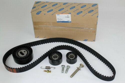 1,8 Original Cylindre 1,6 2,0 16 V FORD MONDEO-Escort 1112530