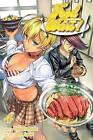 Food Wars!, Vol. 4: Shokugeki no Soma by Yuto Tsukuda, Shun Saeki, Yuki Morisaki (Paperback, 2015)