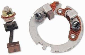 Details about  /RICK/'S MOTORSPORT ELECTRICAL INC.Starter~2000 Yamaha YFB250FW Timberwolf 4x4