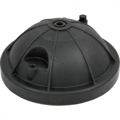 Hayward Cx800c Filter Head Cover 610377005692 Ebay