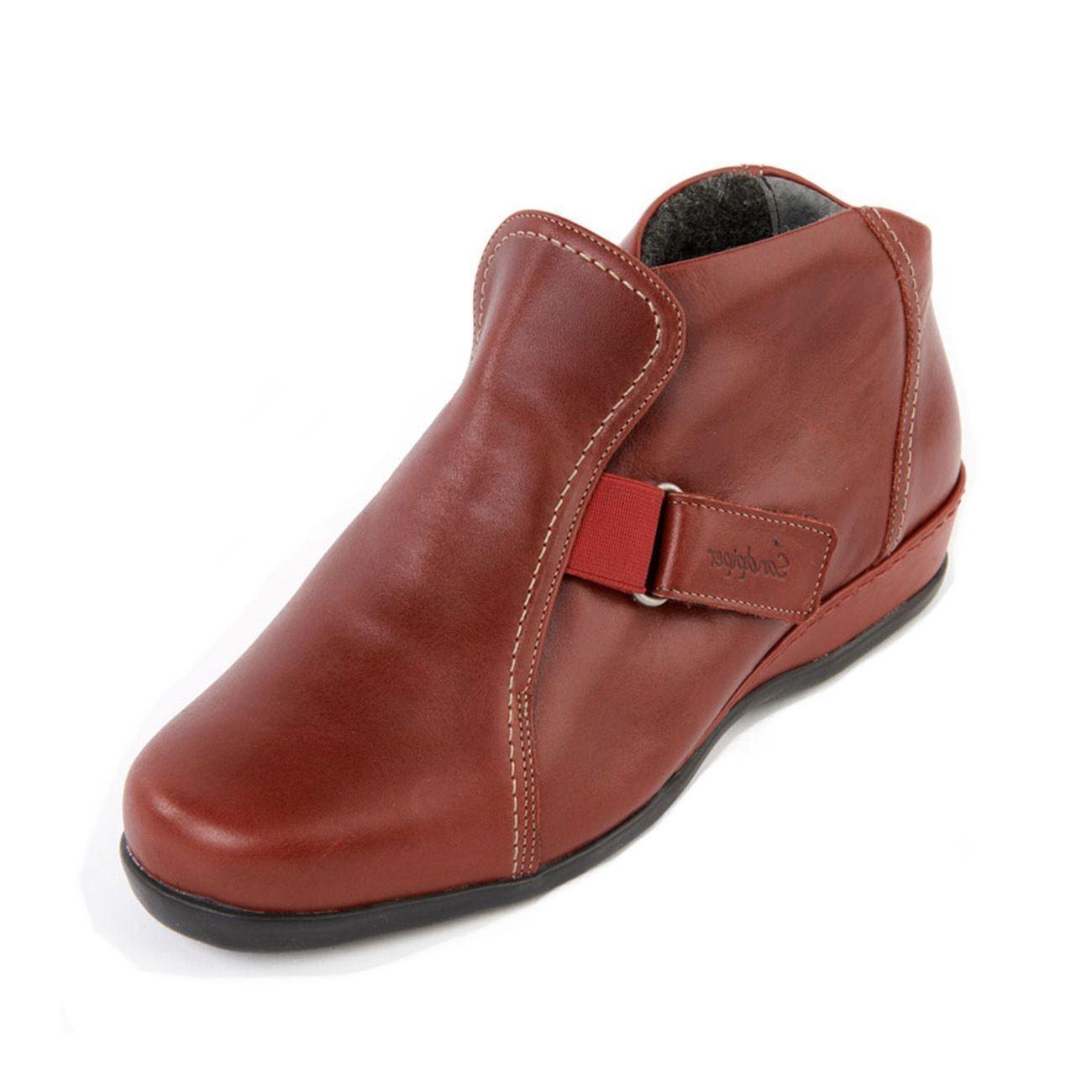 Sandpiper Women's Boot 'Barla',Gli stivali da economici donna classici sono popolari, economici da e hanno dimensioni c7c045