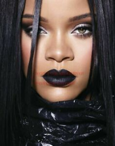 RIHANNA Poster 24 inch by 36 inch Hollywood Art Photo Poster 8