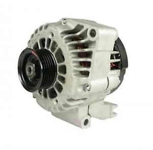 Image Is Loading New Alternator Buick Century 3 1l Regal