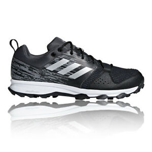 b17cc348b42d Image is loading adidas-Mens-Galaxy-Trail-Running-Shoes-Trainers-Sneakers-