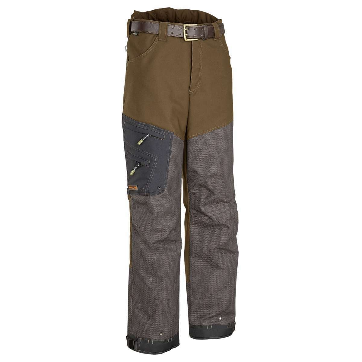 Swedteam Titan Pro Predection Trousers