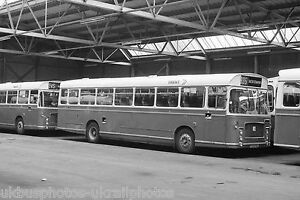 Trent-Motor-Traction-Alfreton-Depot-May-1984-Bus-Photo-view-8