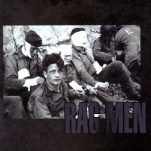 Rag-Men-Rag-Men-CD-NEW