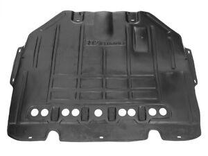 Details Sur Peugeot 307 Hdi Diesel Plaque Couvercle Cache Protection Sous Moteur Neuf