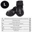 Trixie-New-Protective-Bandage-Walker-ACTIVE-Comfort-Dog-Boots-Shoes-Pair thumbnail 2