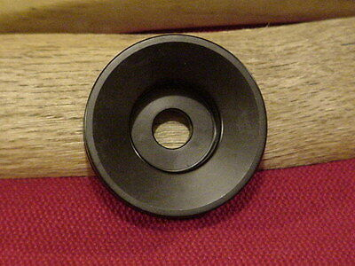 Alternator Single V Groove Belt  Pulley Fits  Nippondenso Denso