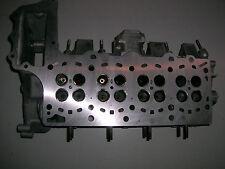 Zylinderkopf geplant BMW E46 318d 320d M47N E83 X3 2.0d M47N2 Motor 204D4