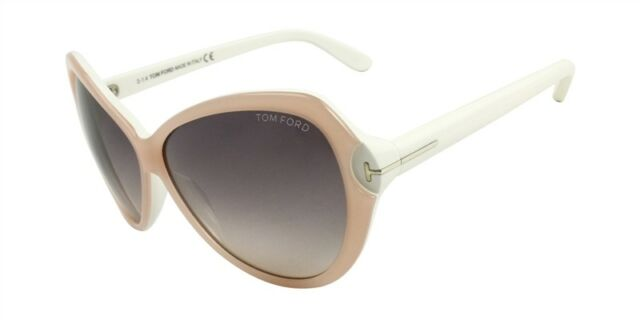 Tom Ford Ft0326 Valentina 74b | eBay