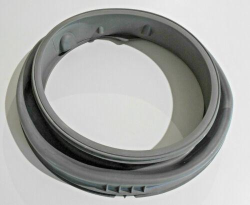 """OEM Whirlpool Washer Door Boot Bellow  OEM   W10340443  WPW10340443  /""""VERY NICE/"""""""