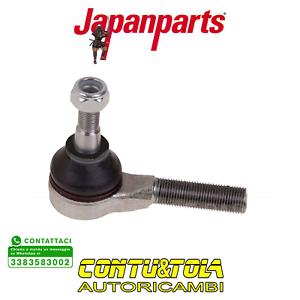 JAPANPARTS JPTI-598 Testa STERZO Pajero 94/&gt02/>