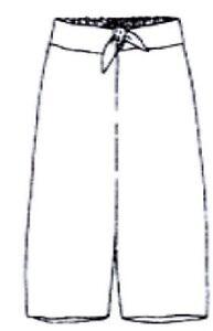 NEW-FLAX-Rayon-Thinking-Tropics-TROPIC-PANTS-tie-waist-pant-4-sizes-5-prints