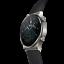 thumbnail 2 - Huawei-Watch-GT2-Pro-Sport-46mm-Titanium-Sapphire-Glass-Smartwatch-Night-Black