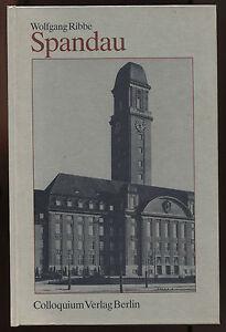 W-Ribbe-Spandau-Geschichte-der-Berliner-Verwaltungsbezirke-Band-6-Chronik