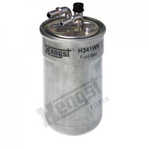 Étalon Filtre Carburant Filtre Pour Carburant êtr h341wk
