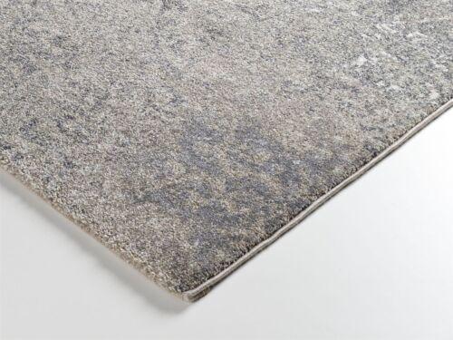Teppich Butterfly Admiral BUT01 445 grün beige modern 160x230 cm