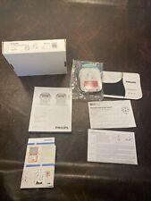 Philips Heartstart Home Automated External Defibrillator Adult Training Pads Kit