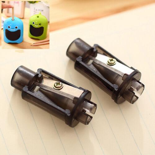 spare blade electric pencil sharpener durableOffice pencil cutterFor deli0590 JB