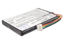 UK Battery for Medion GoPal P4225 GoPal P4425 T0052 3.7V RoHS