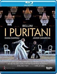 Puritani-New-Blu-ray