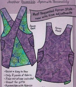 PATTERN-CrissCross-Apron-vintage-style-apron-PATTERN-Mary-Mulari