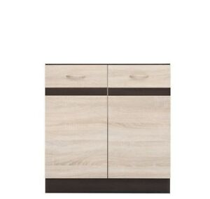 Kitchen Cabinet Unit Individual Base
