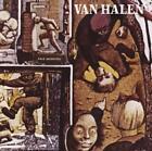 Fair Warning (Remastered) von Van Halen (2015)