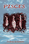 Pisces by Andrey Gritsman (Paperback, 2007)